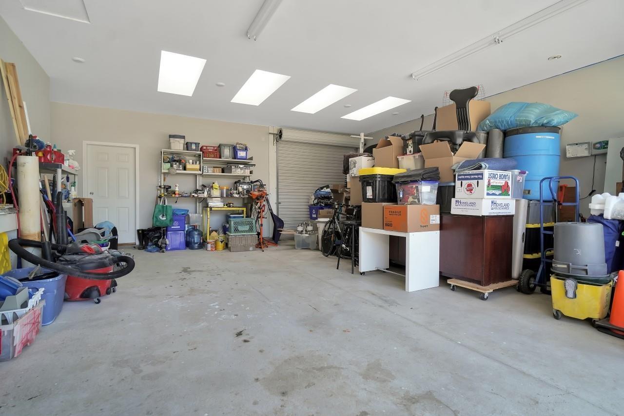 27096 28 AVENUE - Aldergrove Langley House/Single Family for sale, 3 Bedrooms (R2604167) - #32
