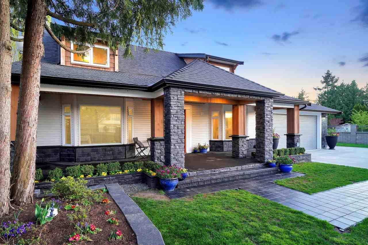 27096 28 AVENUE - Aldergrove Langley House/Single Family for sale, 3 Bedrooms (R2604167) - #34