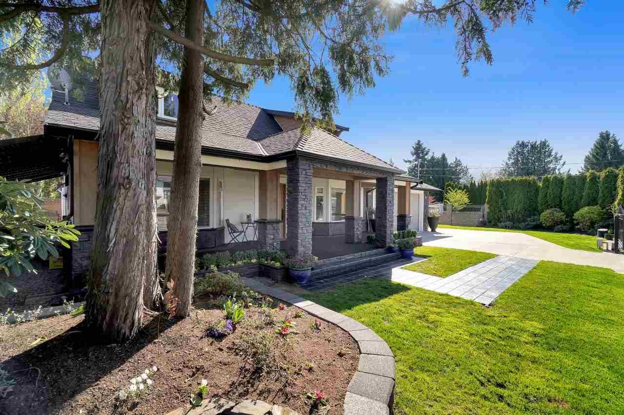 27096 28 AVENUE - Aldergrove Langley House/Single Family for sale, 3 Bedrooms (R2604167) - #35