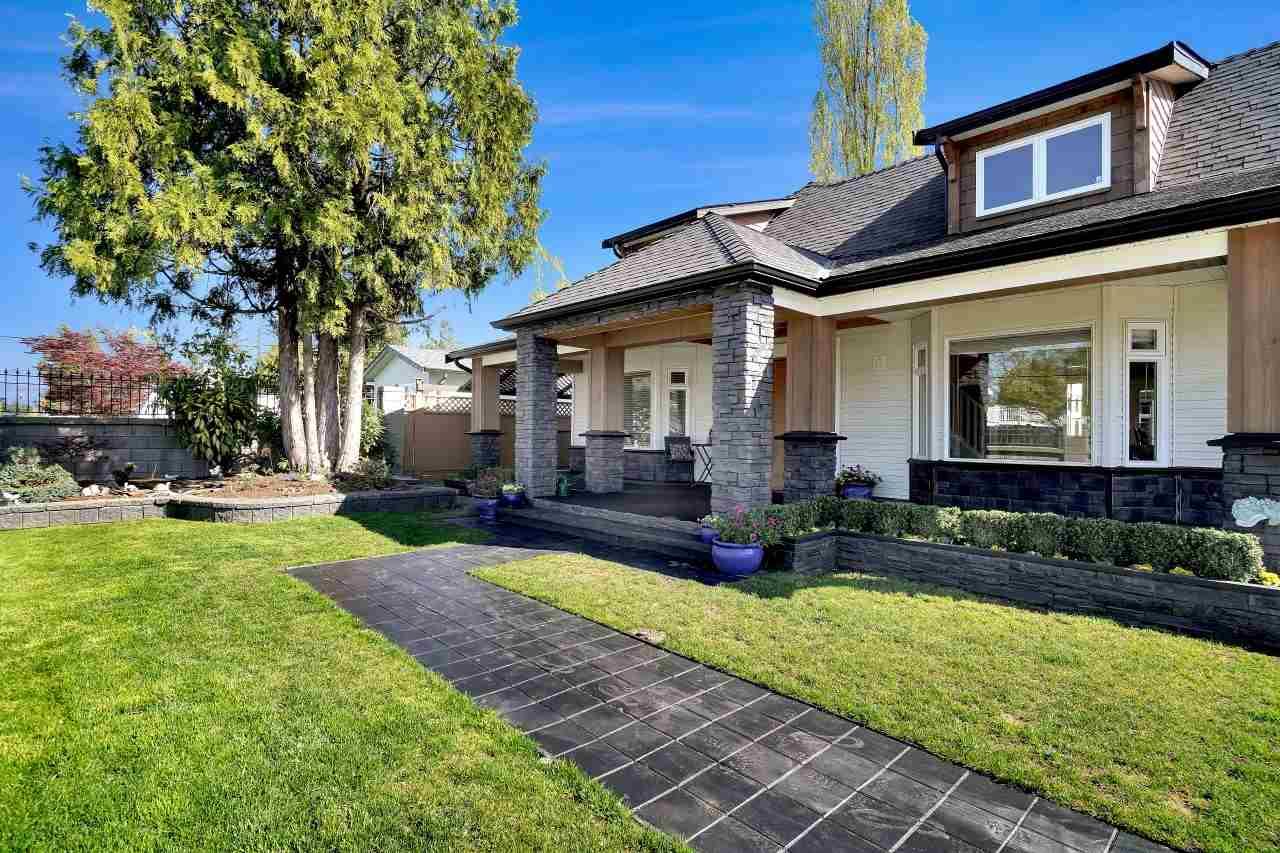 27096 28 AVENUE - Aldergrove Langley House/Single Family for sale, 3 Bedrooms (R2604167) - #36