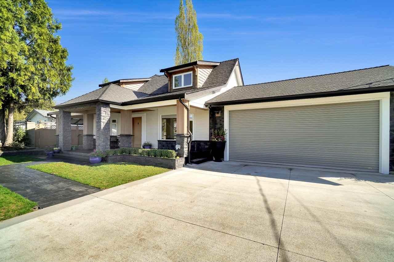 27096 28 AVENUE - Aldergrove Langley House/Single Family for sale, 3 Bedrooms (R2604167) - #37