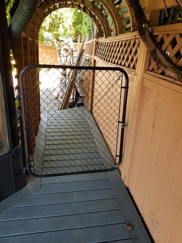27096 28 AVENUE - Aldergrove Langley House/Single Family for sale, 3 Bedrooms (R2604167) - #39