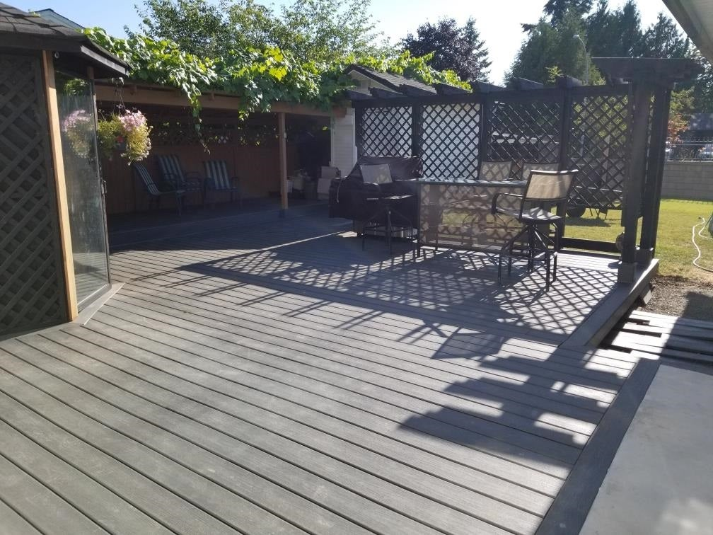 27096 28 AVENUE - Aldergrove Langley House/Single Family for sale, 3 Bedrooms (R2604167) - #4