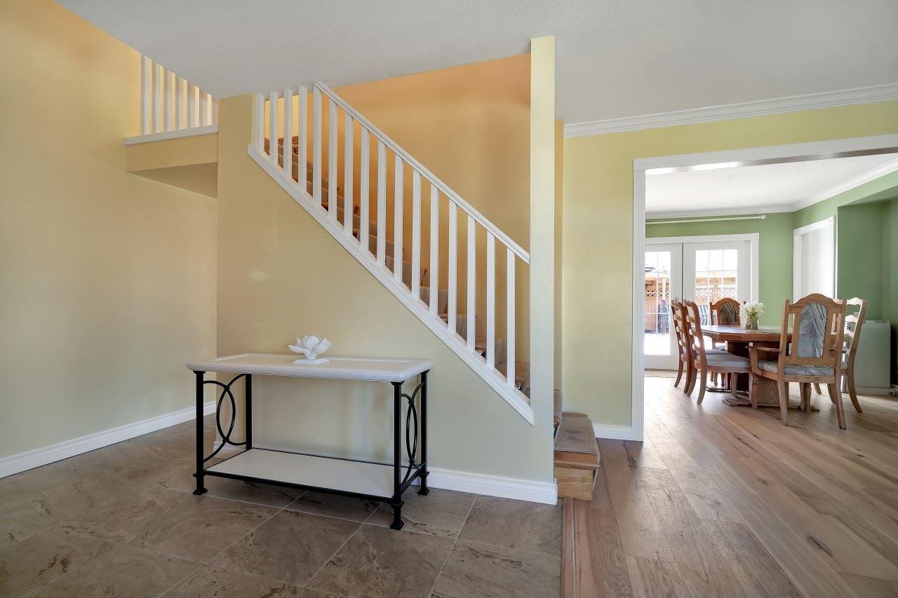27096 28 AVENUE - Aldergrove Langley House/Single Family for sale, 3 Bedrooms (R2604167) - #7
