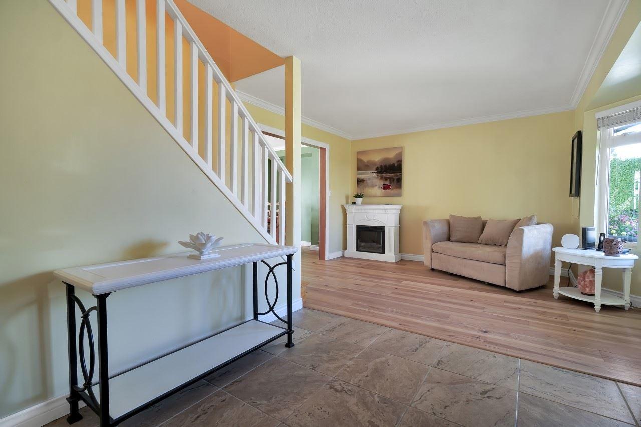 27096 28 AVENUE - Aldergrove Langley House/Single Family for sale, 3 Bedrooms (R2604167) - #8