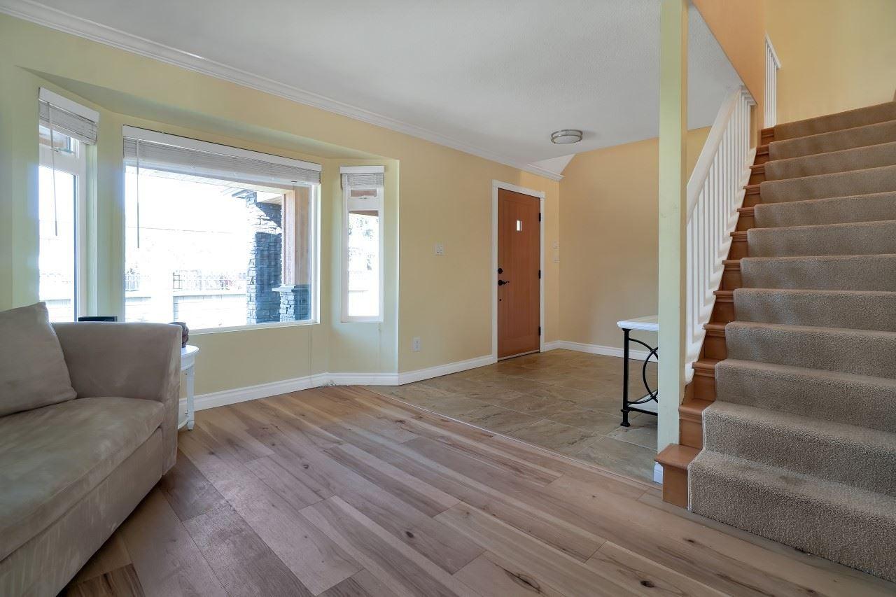27096 28 AVENUE - Aldergrove Langley House/Single Family for sale, 3 Bedrooms (R2604167) - #9