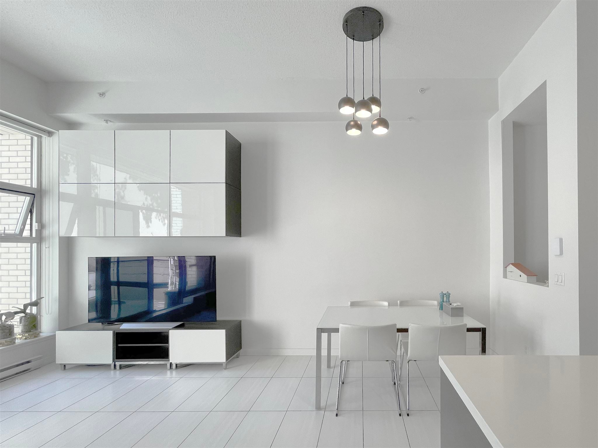 101 1252 HORNBY STREET - Downtown VW Apartment/Condo for sale, 1 Bedroom (R2604180) - #8