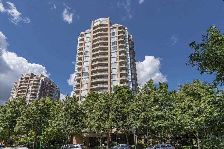 204 4689 HAZEL STREET - Forest Glen BS Apartment/Condo for sale, 3 Bedrooms (R2604209)