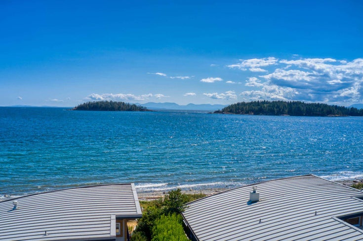6500 WILDFLOWER PLACE - Sechelt District Townhouse for sale, 3 Bedrooms (R2604222)