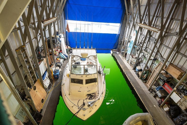 CBH104 415 W ESPLANADE - Lower Lonsdale House/Single Family for sale, 1 Bedroom (R2604284)