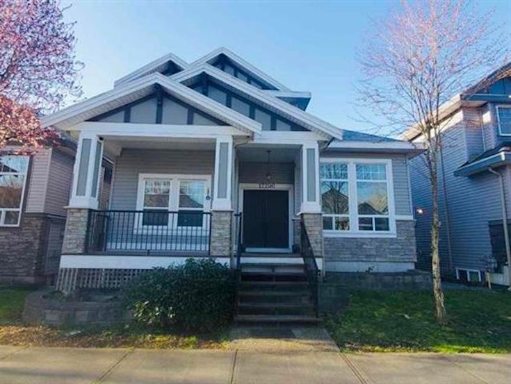 17296 64A AVENUE - Cloverdale BC House/Single Family for sale, 7 Bedrooms (R2604290)
