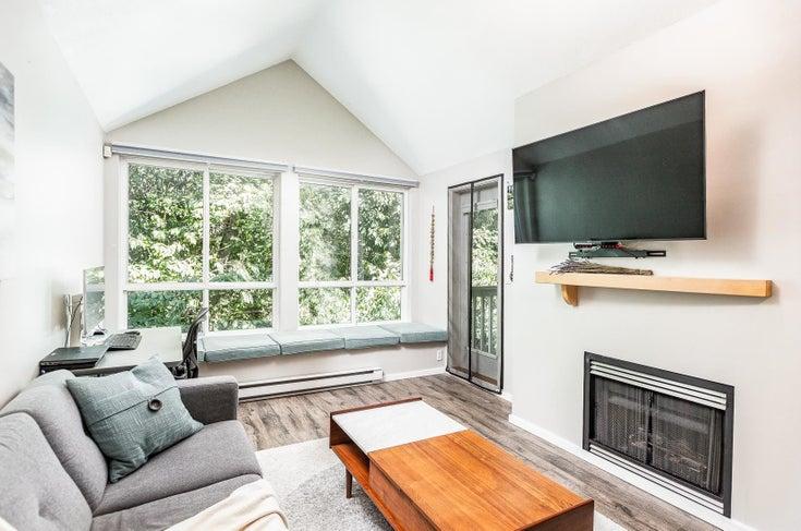 417 6833 VILLAGE GRN - Highgate Apartment/Condo for sale, 1 Bedroom (R2604313)