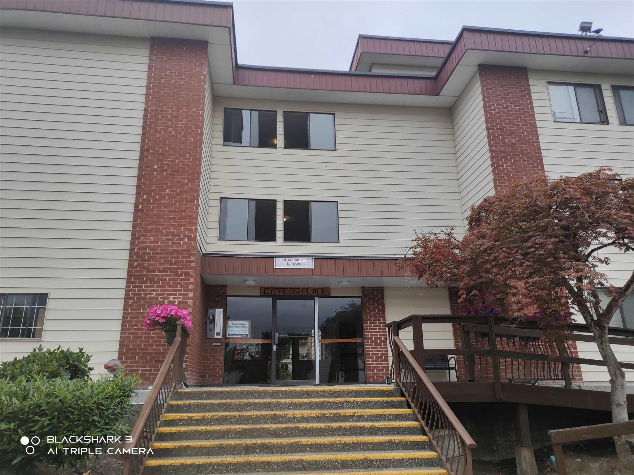 341 1909 SALTON ROAD - Central Abbotsford Apartment/Condo for sale, 2 Bedrooms (R2604545) - #1