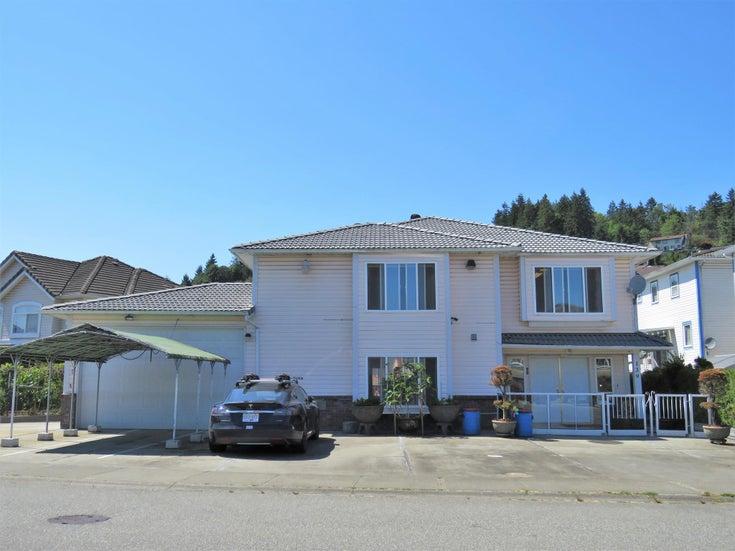 139 SAN JUAN PLACE - Cape Horn House/Single Family for sale, 5 Bedrooms (R2604553)