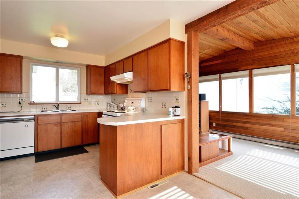 14495 MANN PARK CRESCENT - White Rock House/Single Family for sale, 4 Bedrooms (R2604561) - #10