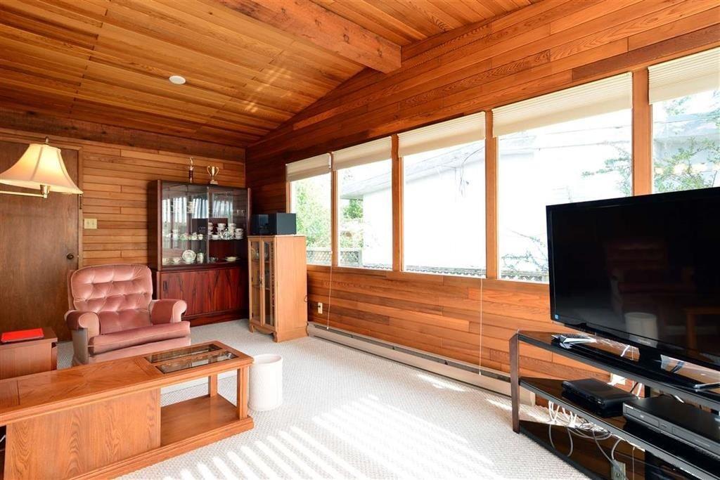 14495 MANN PARK CRESCENT - White Rock House/Single Family for sale, 4 Bedrooms (R2604561) - #11