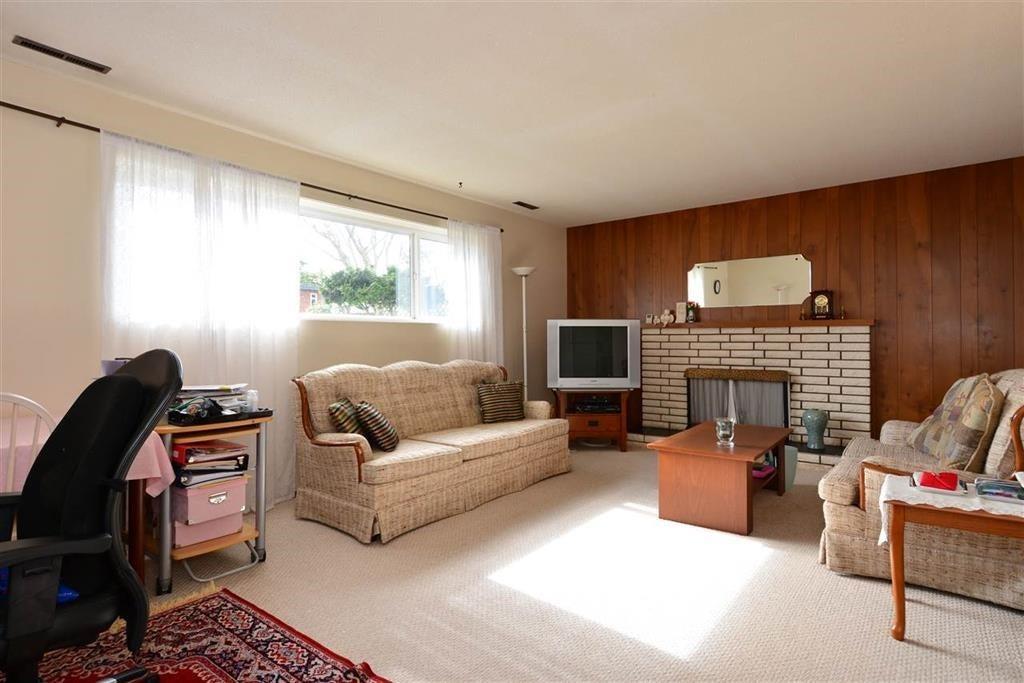 14495 MANN PARK CRESCENT - White Rock House/Single Family for sale, 4 Bedrooms (R2604561) - #12