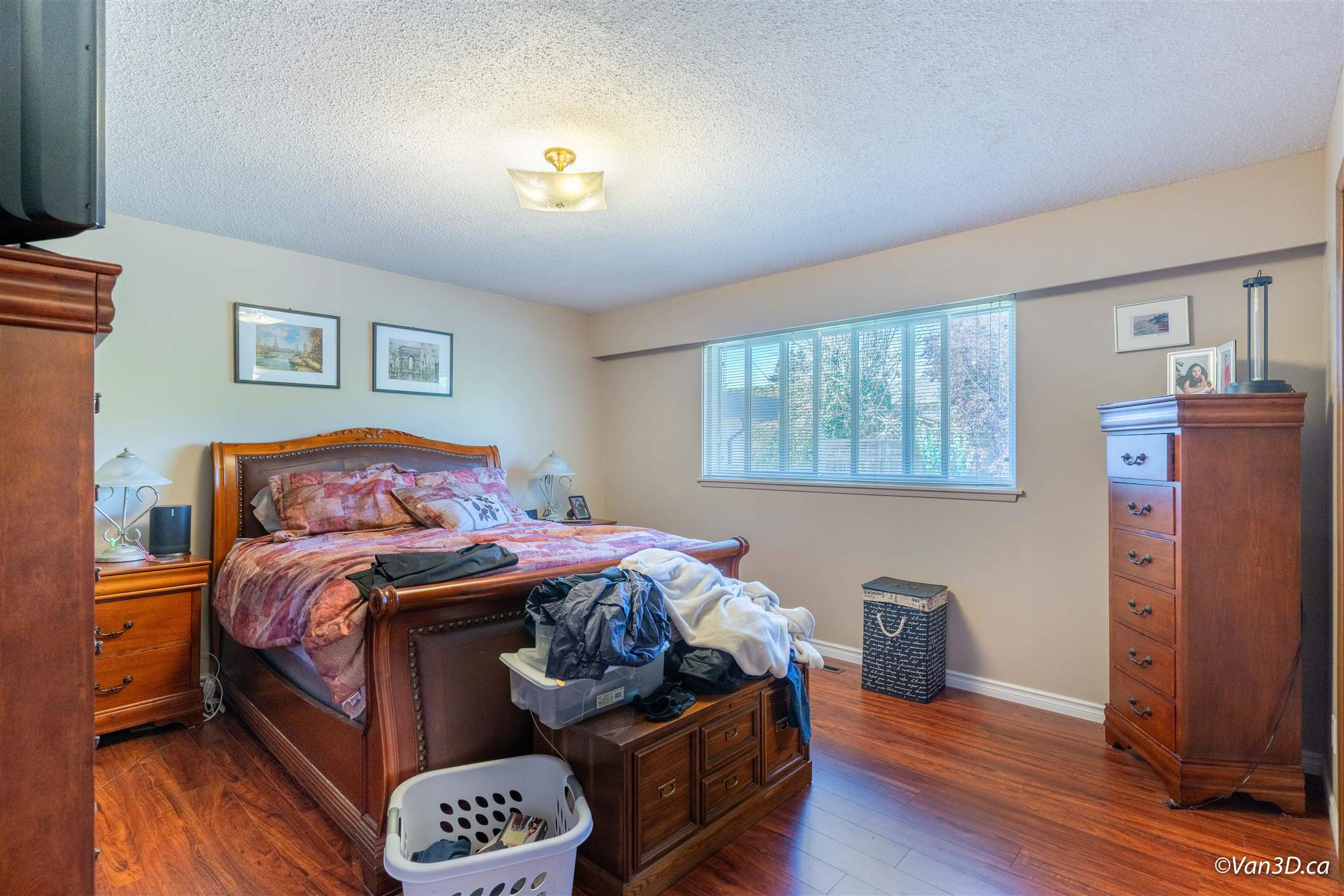 14495 MANN PARK CRESCENT - White Rock House/Single Family for sale, 4 Bedrooms (R2604561) - #13