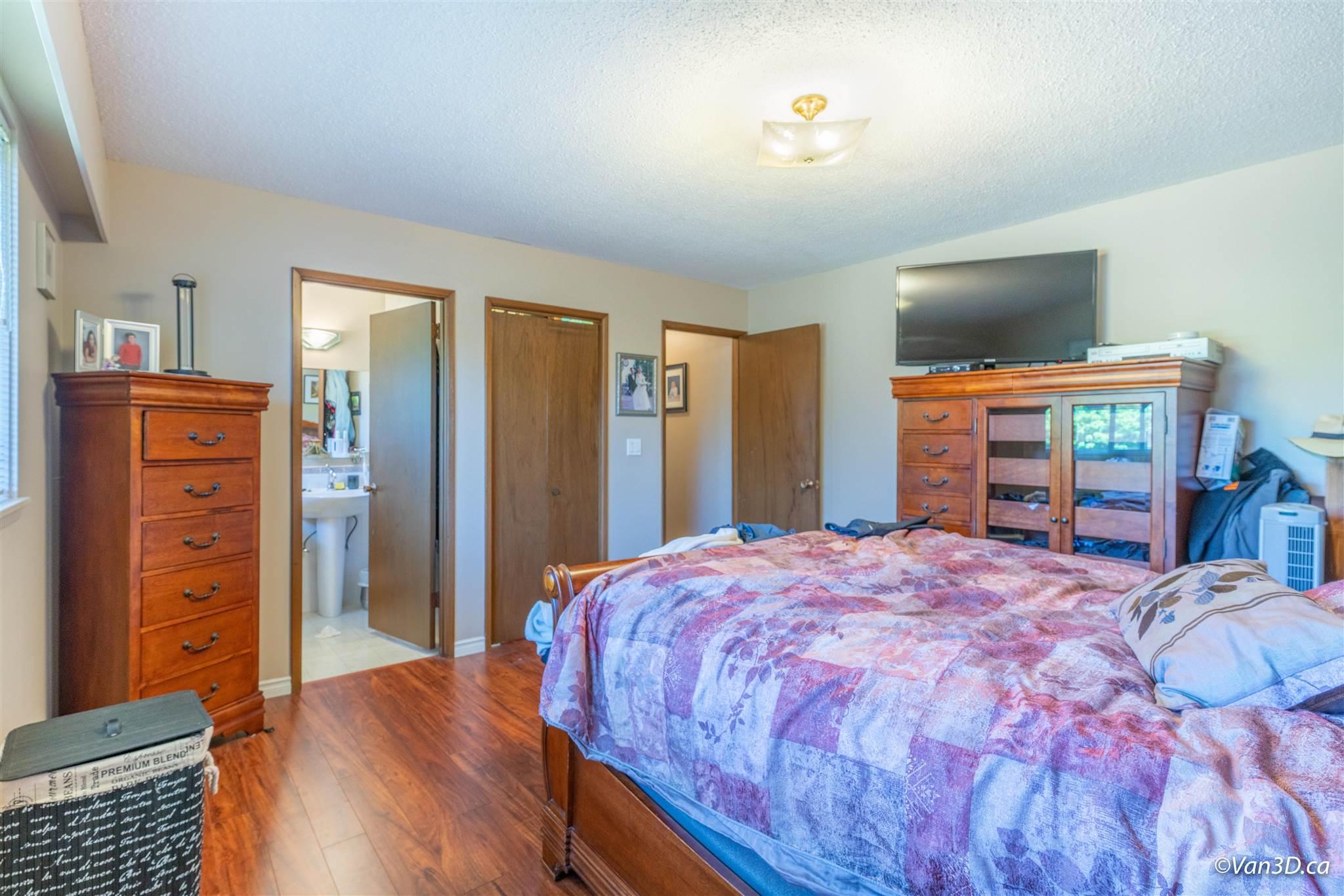 14495 MANN PARK CRESCENT - White Rock House/Single Family for sale, 4 Bedrooms (R2604561) - #14