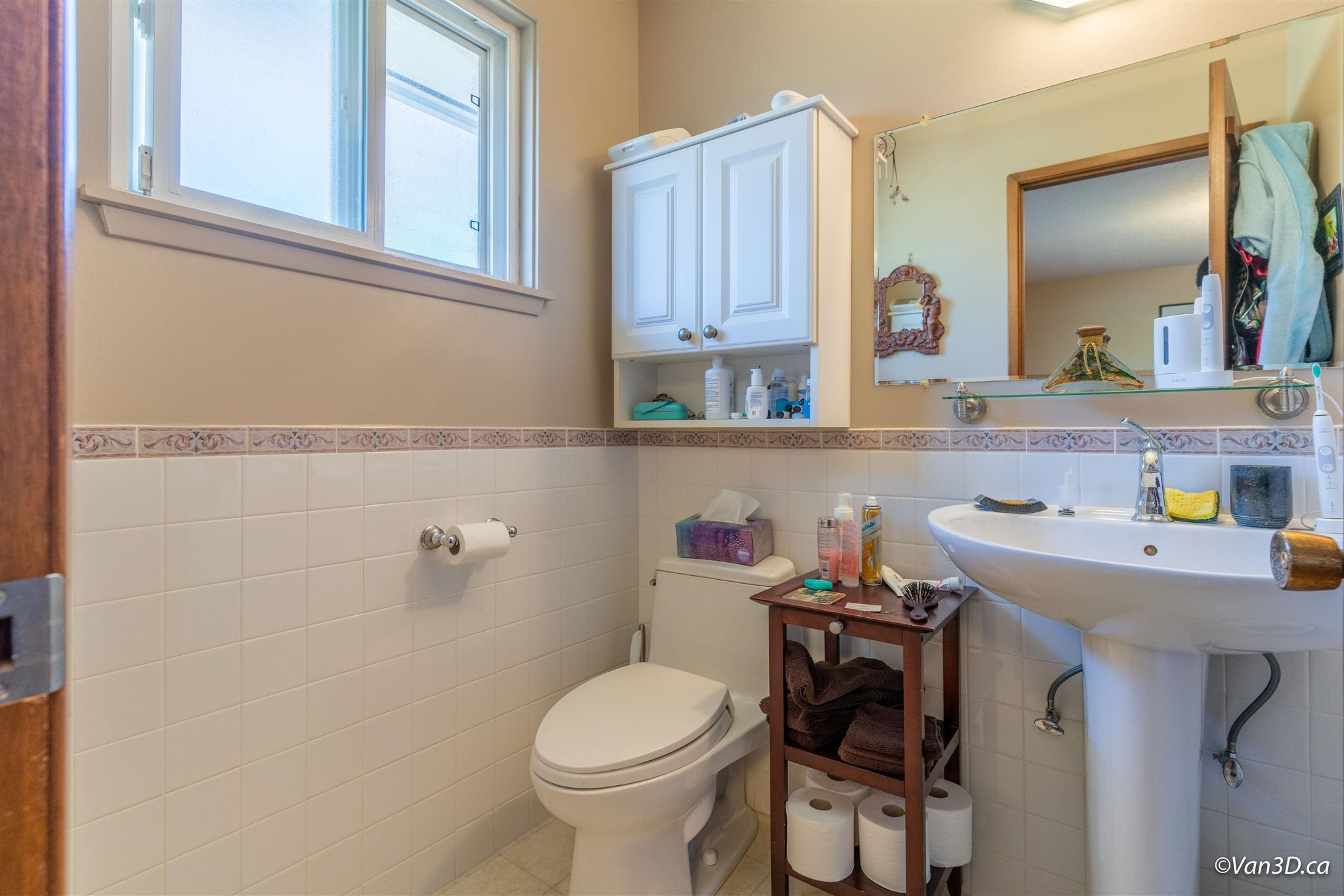 14495 MANN PARK CRESCENT - White Rock House/Single Family for sale, 4 Bedrooms (R2604561) - #15