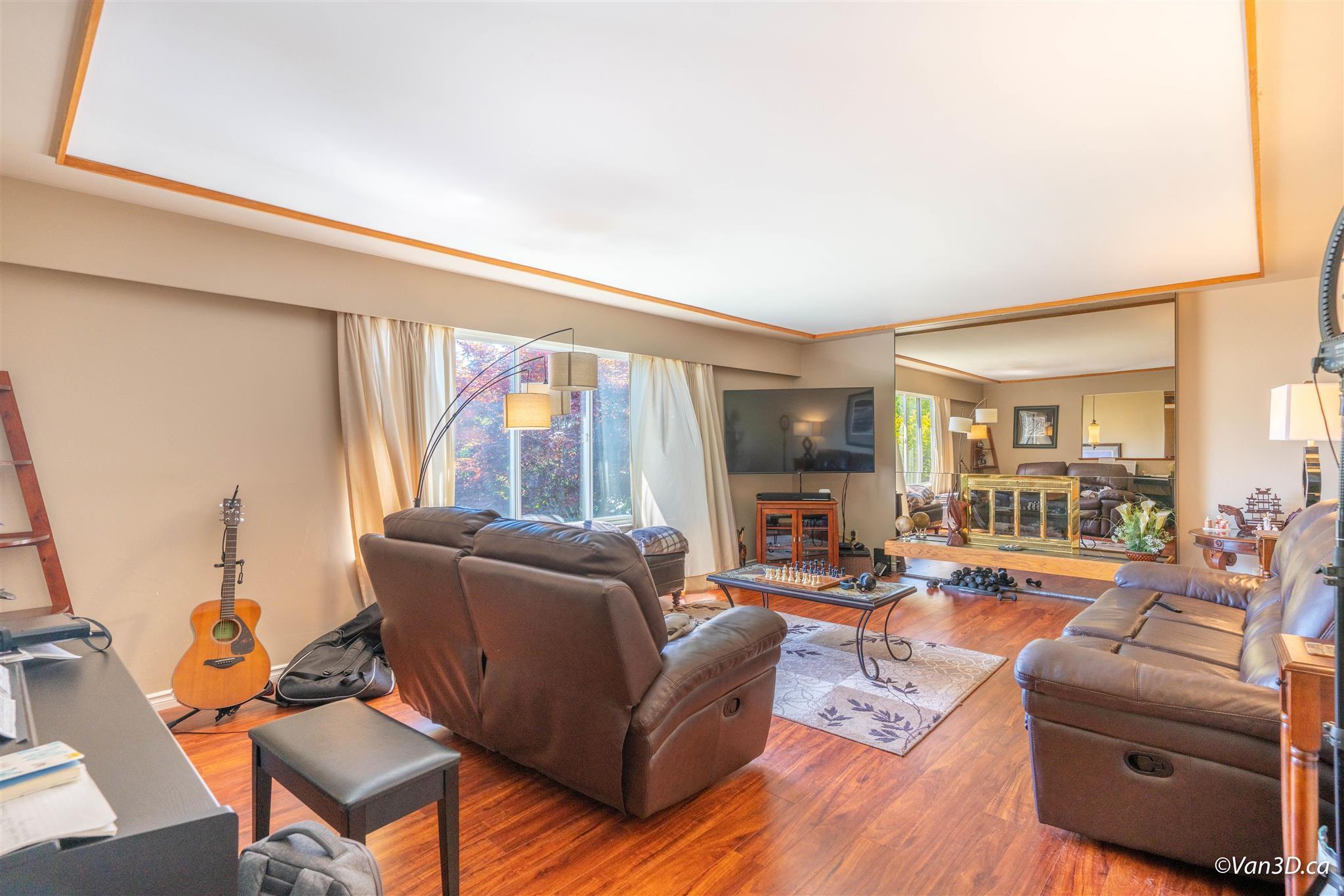 14495 MANN PARK CRESCENT - White Rock House/Single Family for sale, 4 Bedrooms (R2604561) - #17