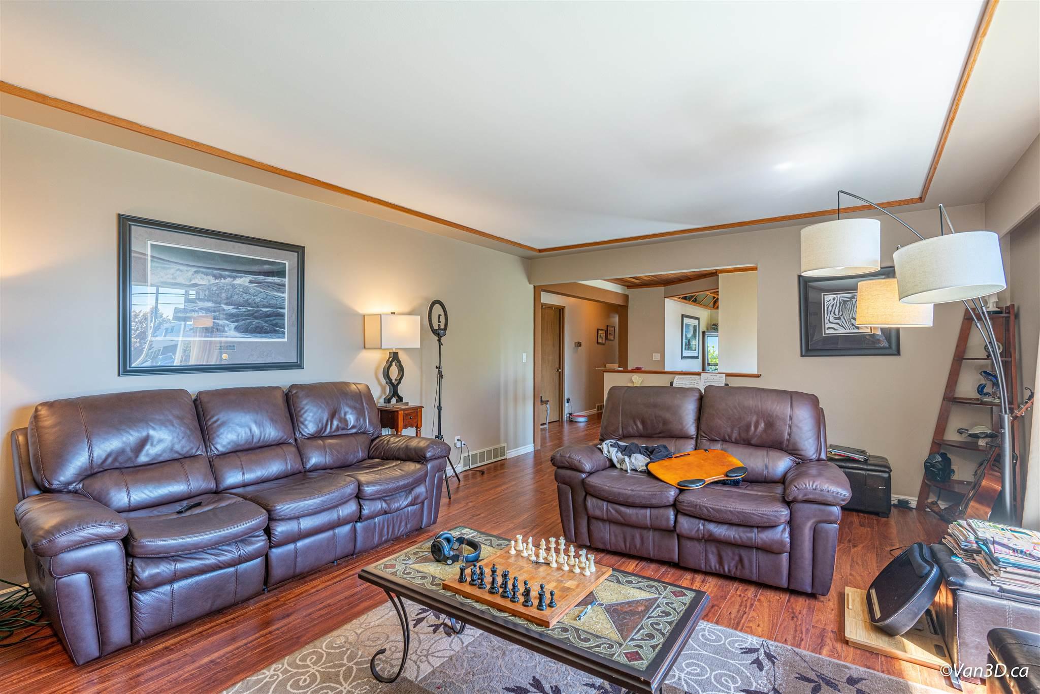 14495 MANN PARK CRESCENT - White Rock House/Single Family for sale, 4 Bedrooms (R2604561) - #18