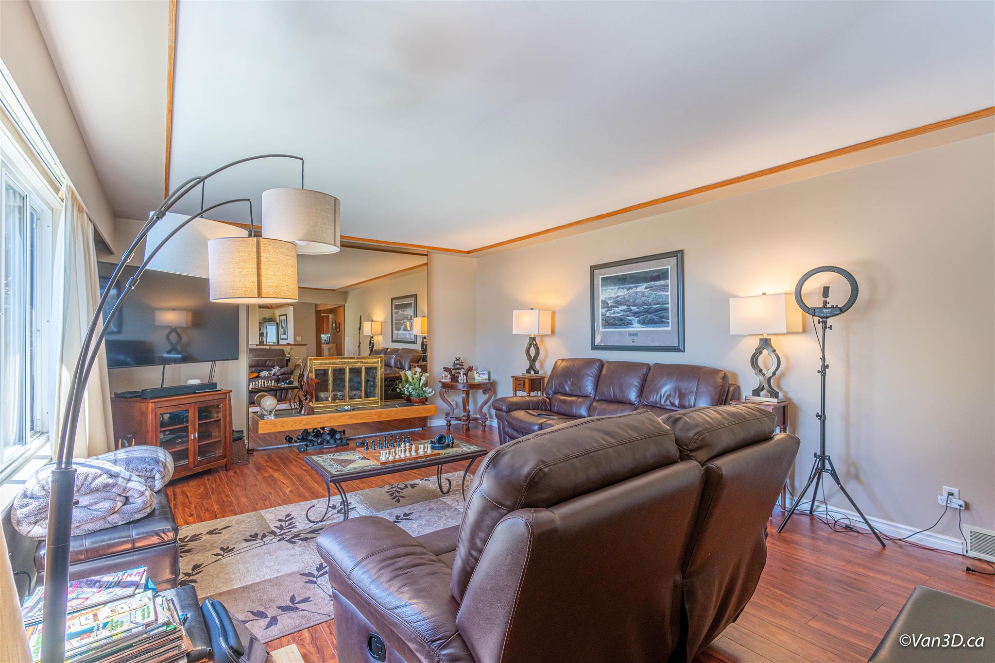 14495 MANN PARK CRESCENT - White Rock House/Single Family for sale, 4 Bedrooms (R2604561) - #19
