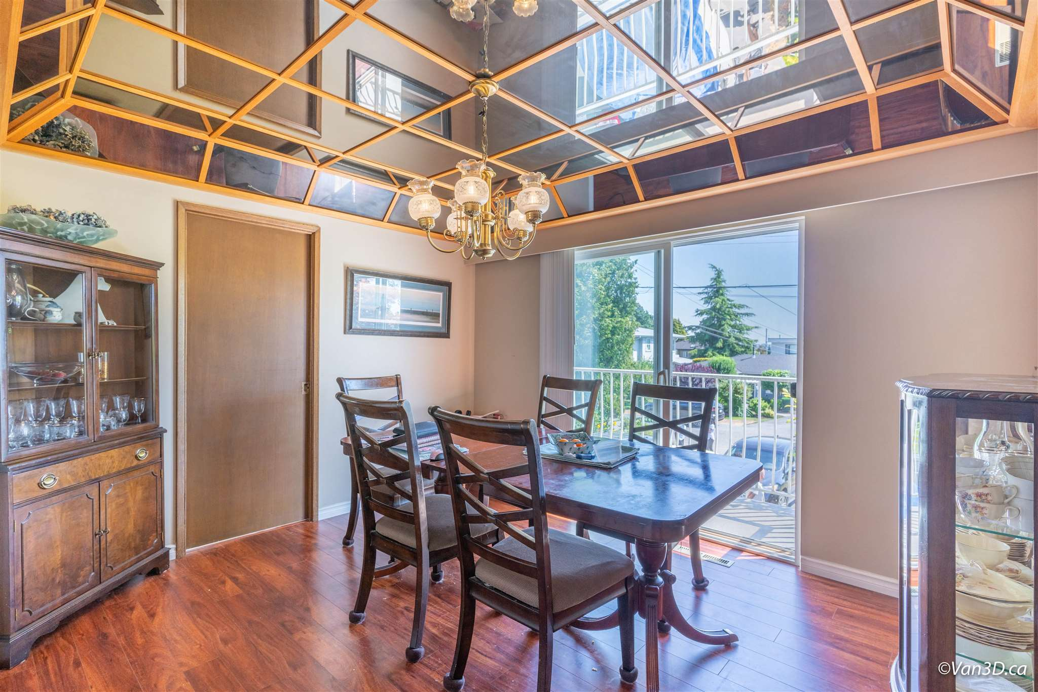 14495 MANN PARK CRESCENT - White Rock House/Single Family for sale, 4 Bedrooms (R2604561) - #20