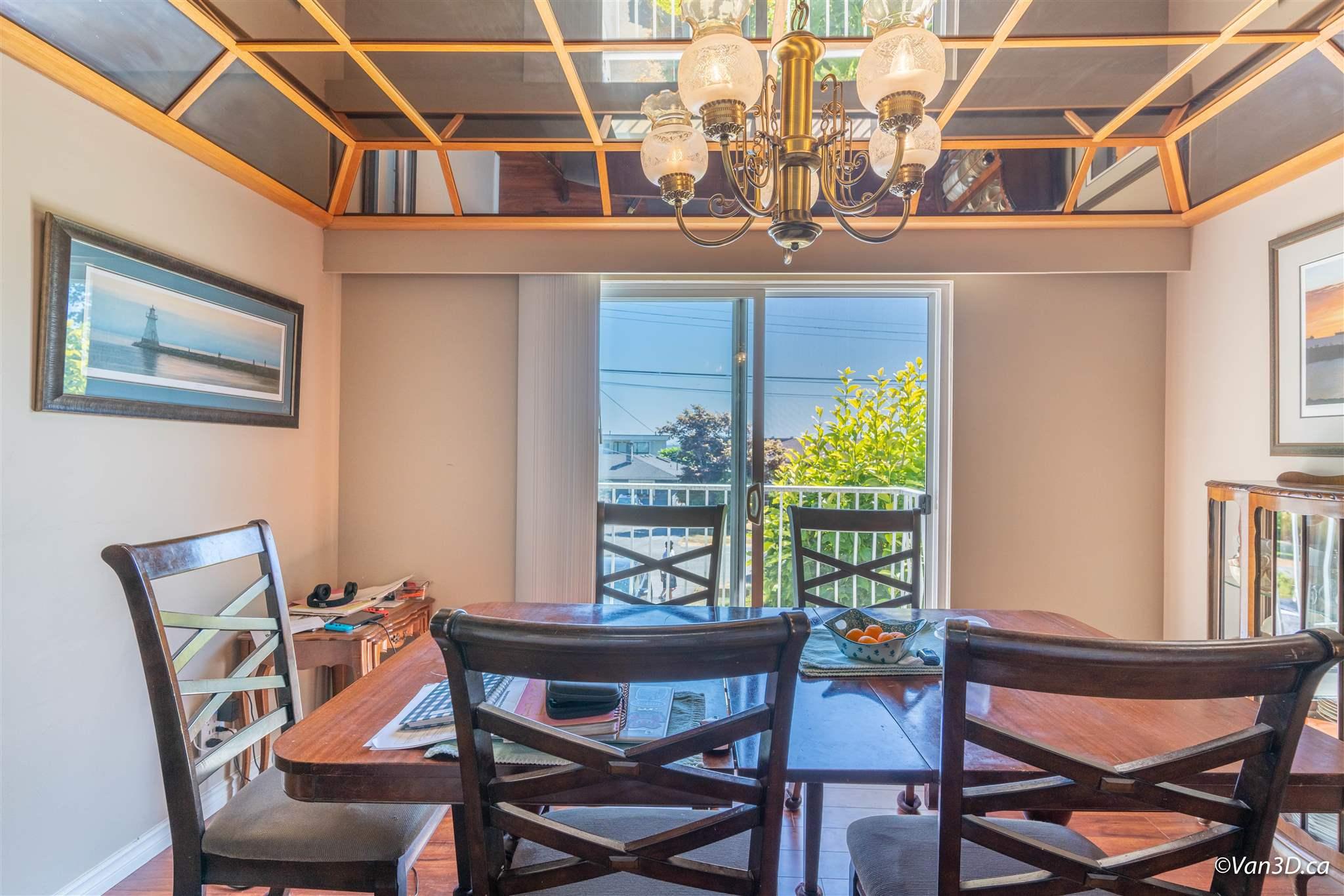 14495 MANN PARK CRESCENT - White Rock House/Single Family for sale, 4 Bedrooms (R2604561) - #21