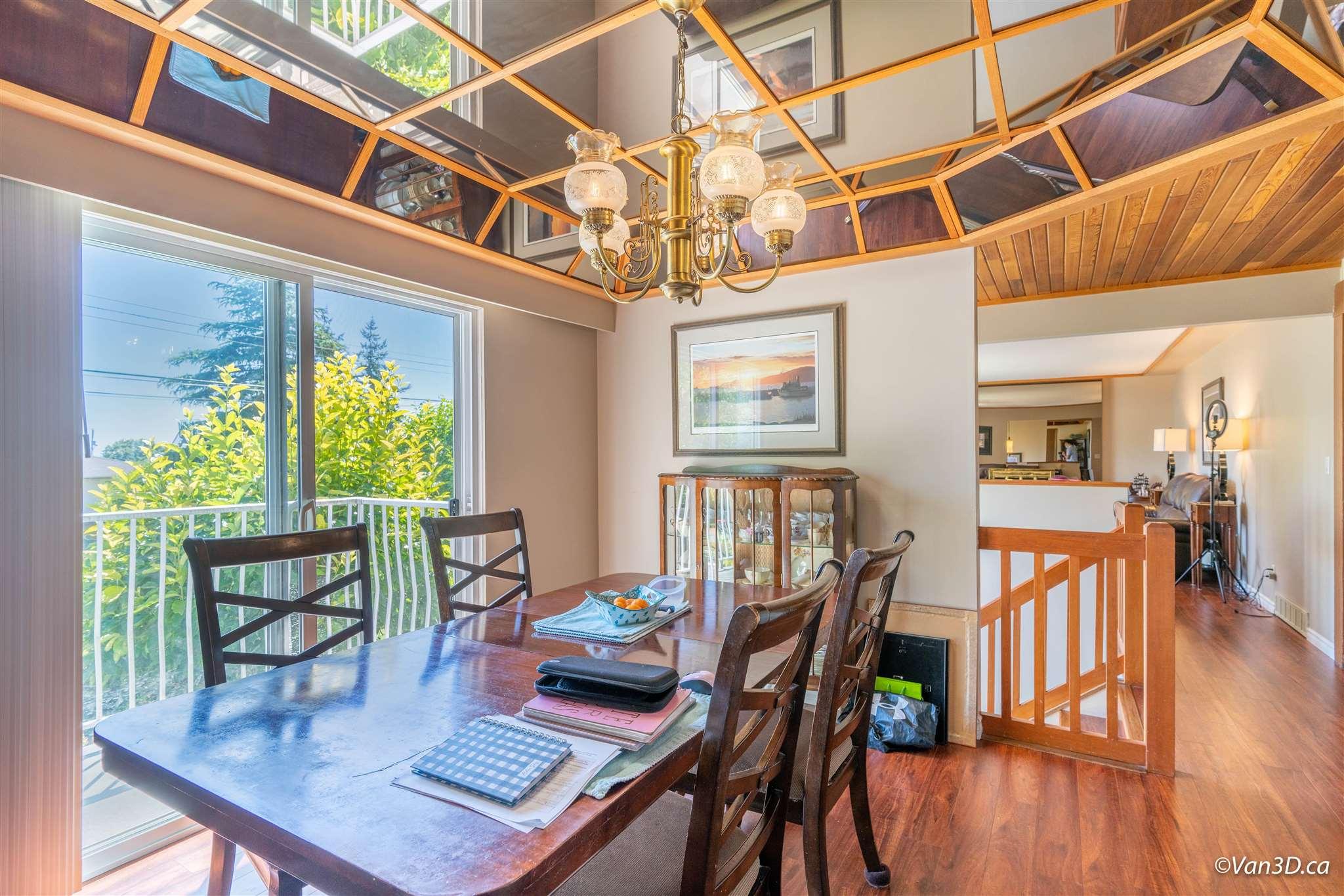 14495 MANN PARK CRESCENT - White Rock House/Single Family for sale, 4 Bedrooms (R2604561) - #22
