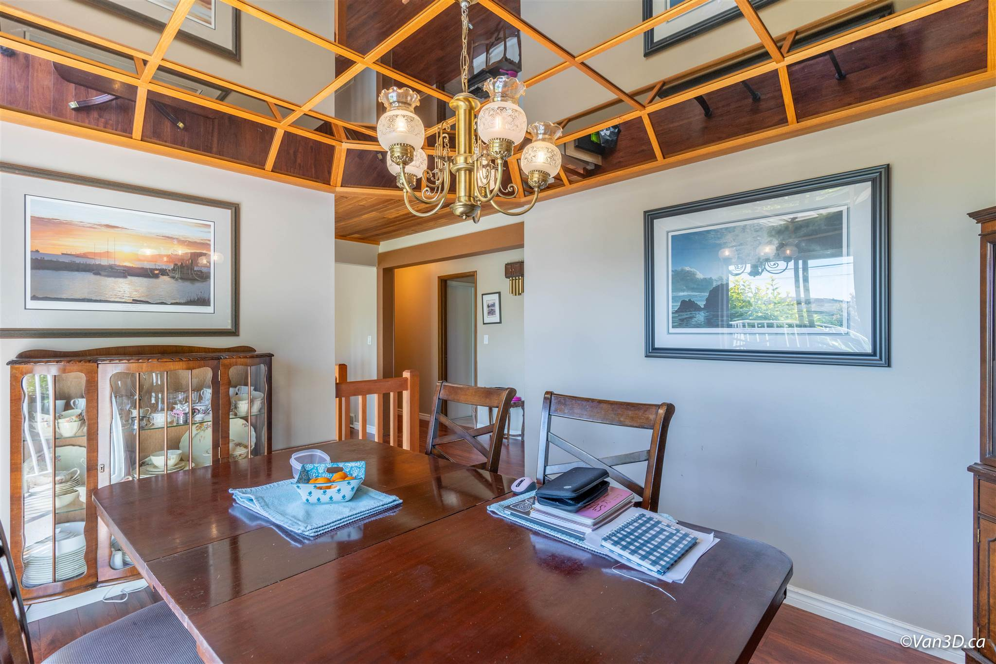 14495 MANN PARK CRESCENT - White Rock House/Single Family for sale, 4 Bedrooms (R2604561) - #23