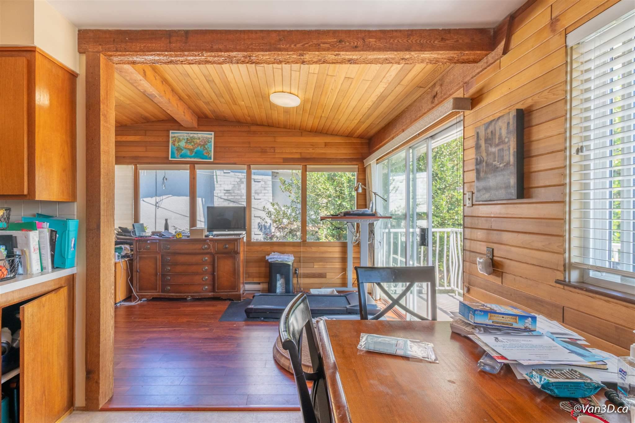 14495 MANN PARK CRESCENT - White Rock House/Single Family for sale, 4 Bedrooms (R2604561) - #24