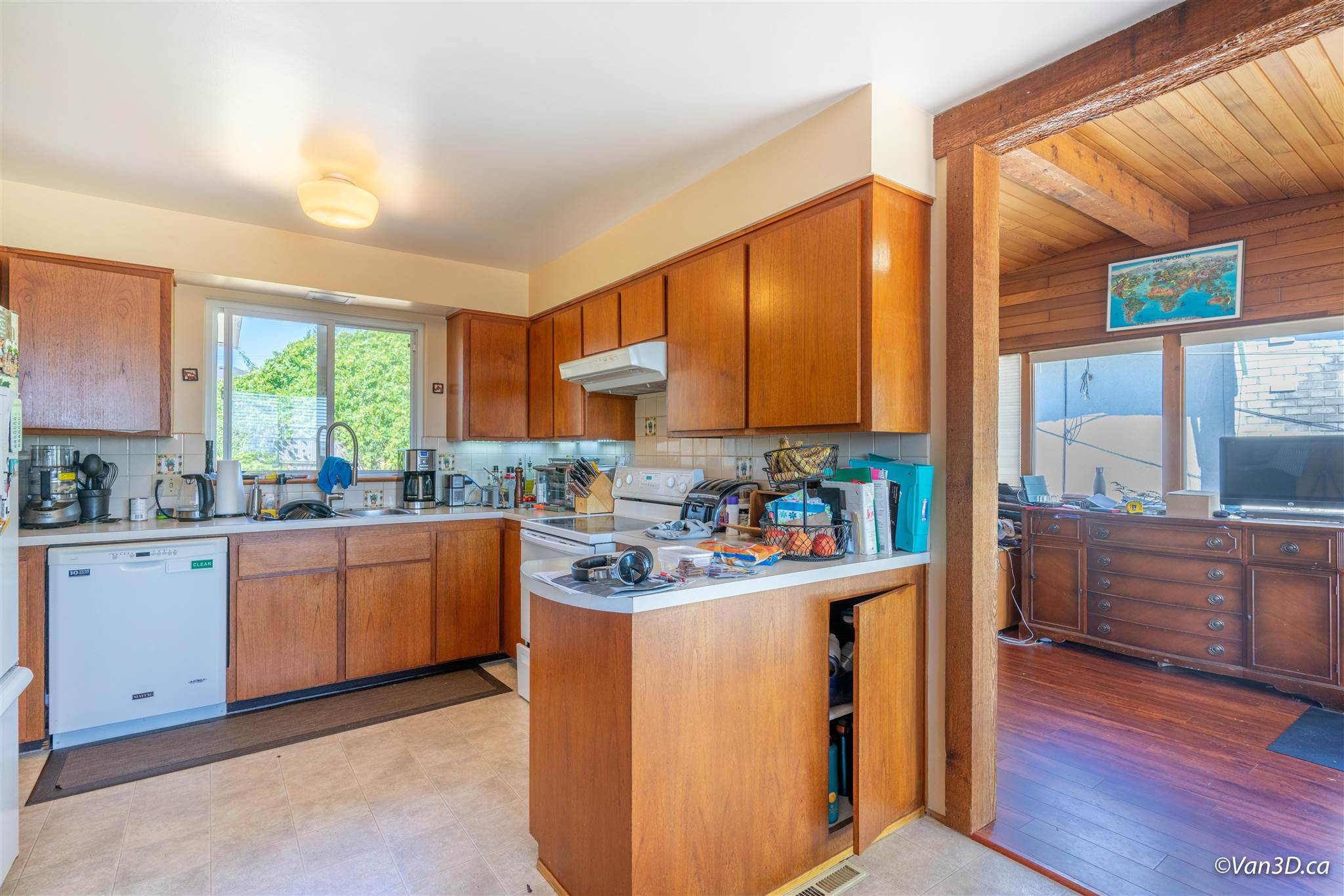 14495 MANN PARK CRESCENT - White Rock House/Single Family for sale, 4 Bedrooms (R2604561) - #25