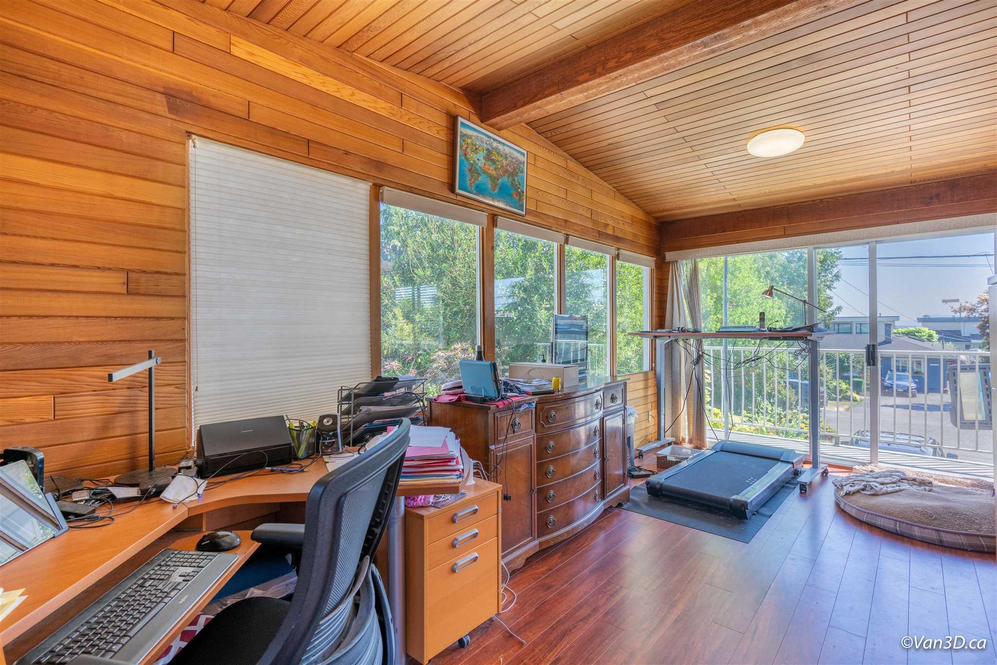 14495 MANN PARK CRESCENT - White Rock House/Single Family for sale, 4 Bedrooms (R2604561) - #26