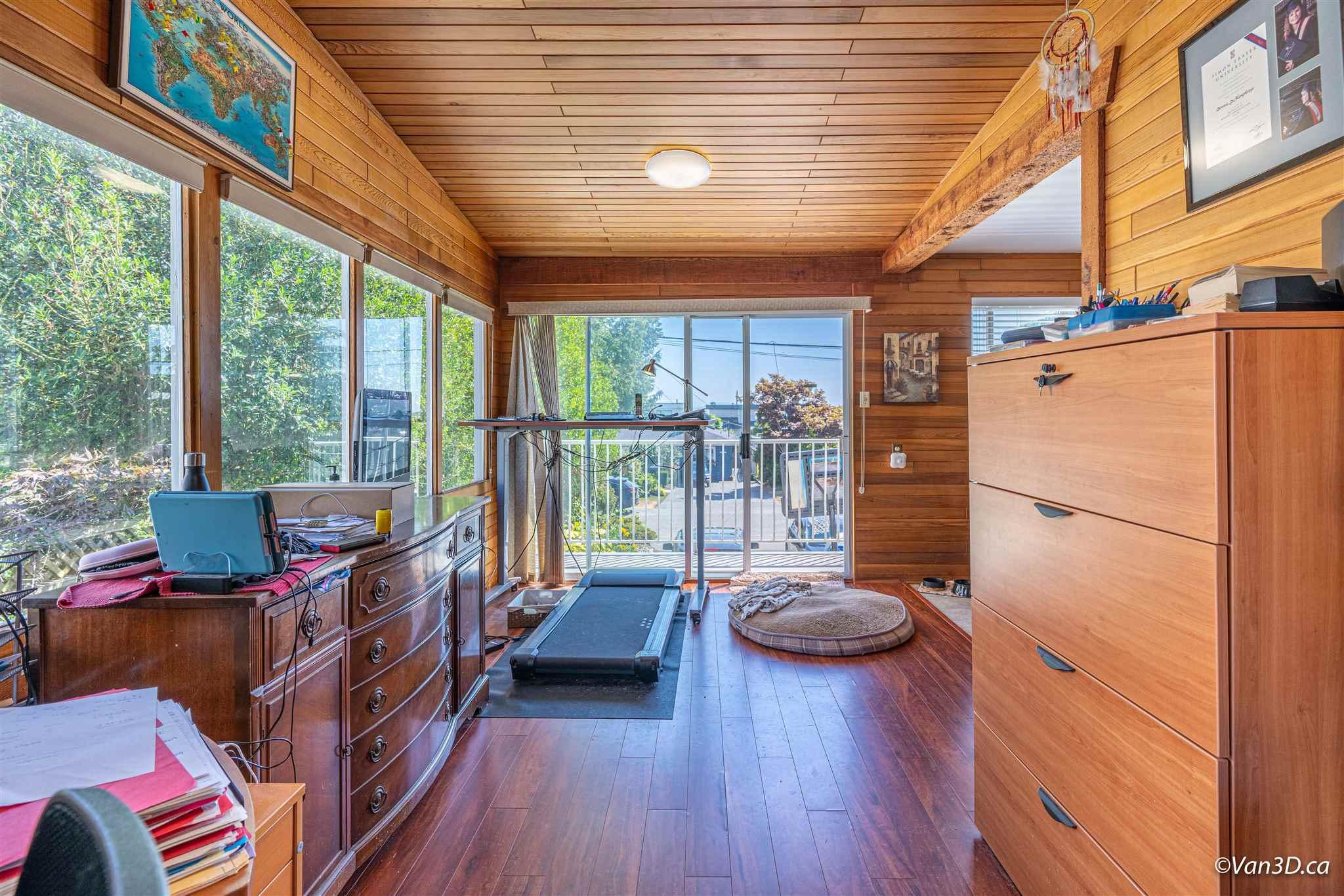 14495 MANN PARK CRESCENT - White Rock House/Single Family for sale, 4 Bedrooms (R2604561) - #27