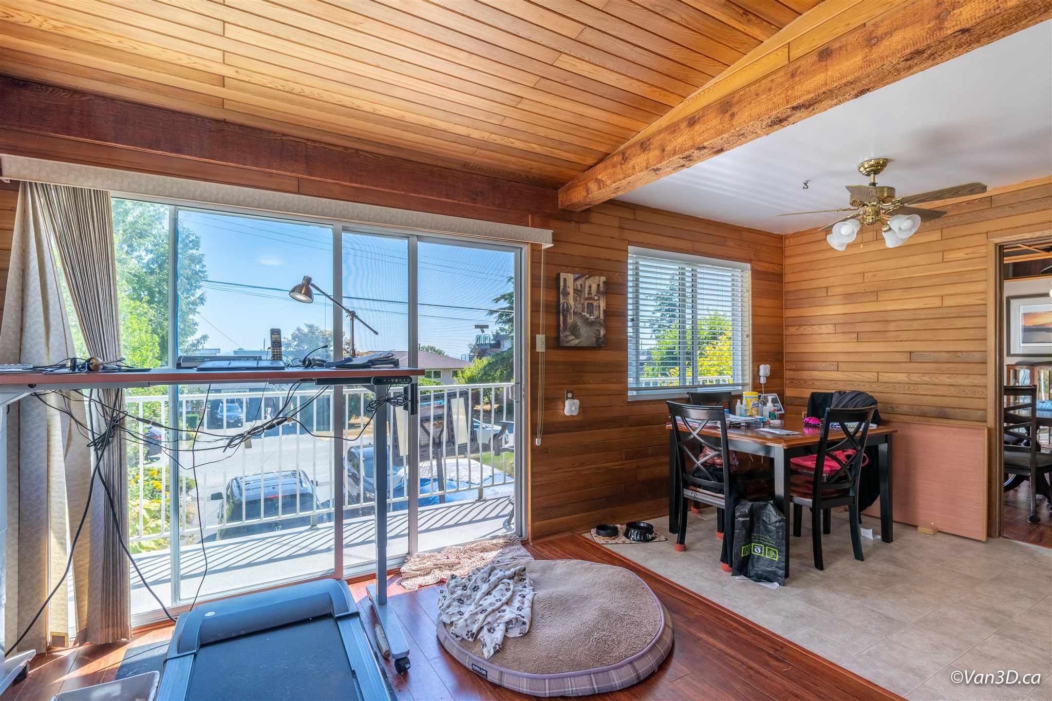 14495 MANN PARK CRESCENT - White Rock House/Single Family for sale, 4 Bedrooms (R2604561) - #28