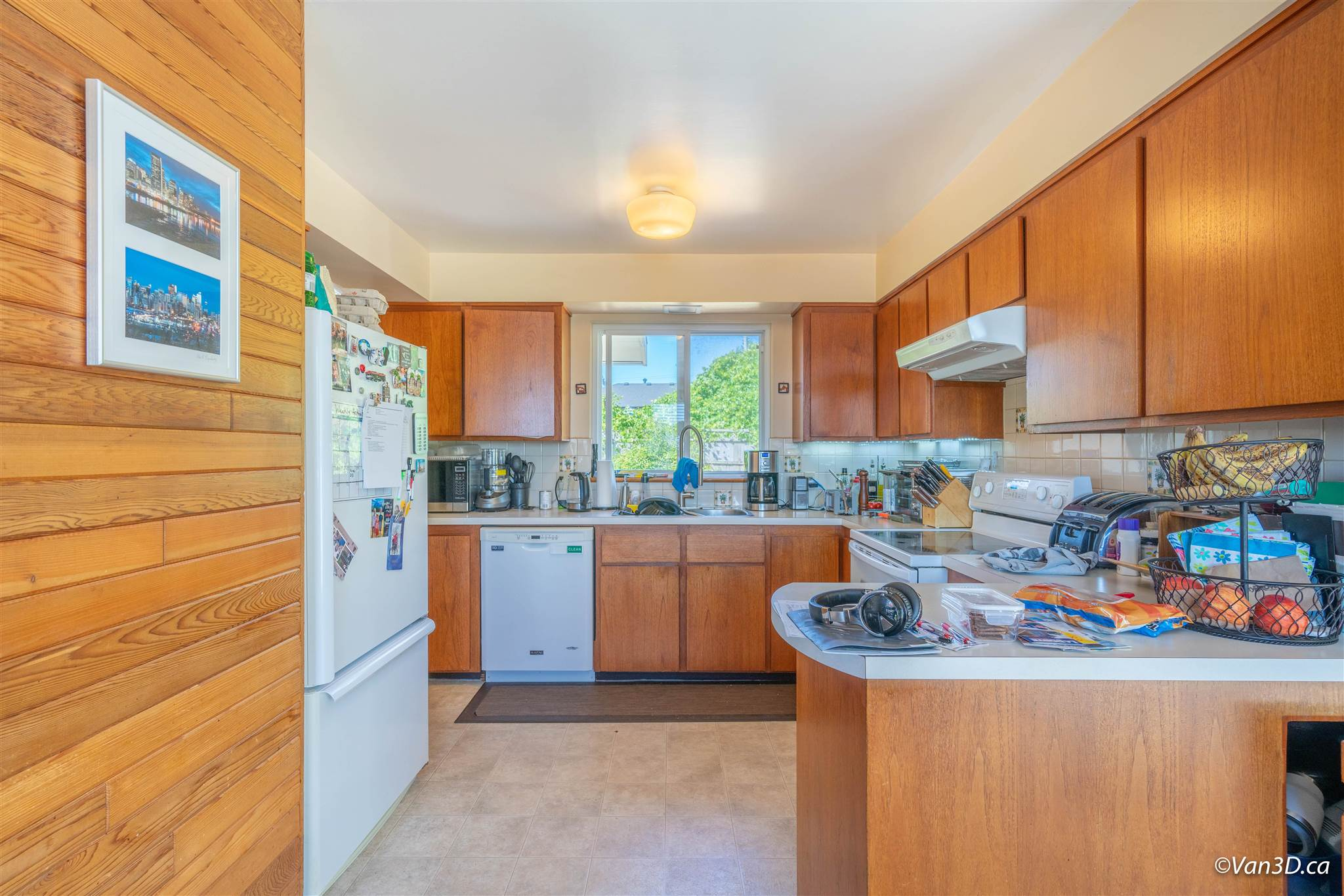 14495 MANN PARK CRESCENT - White Rock House/Single Family for sale, 4 Bedrooms (R2604561) - #29