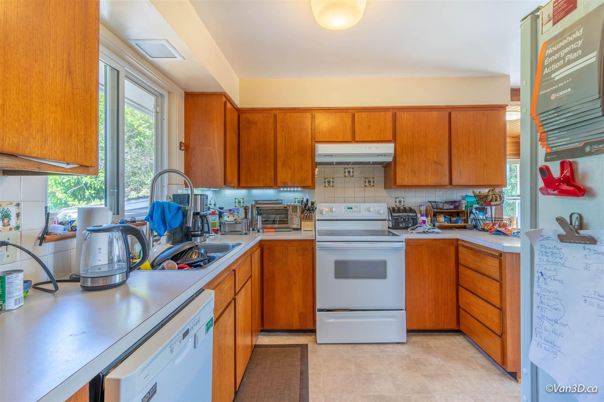 14495 MANN PARK CRESCENT - White Rock House/Single Family for sale, 4 Bedrooms (R2604561) - #30