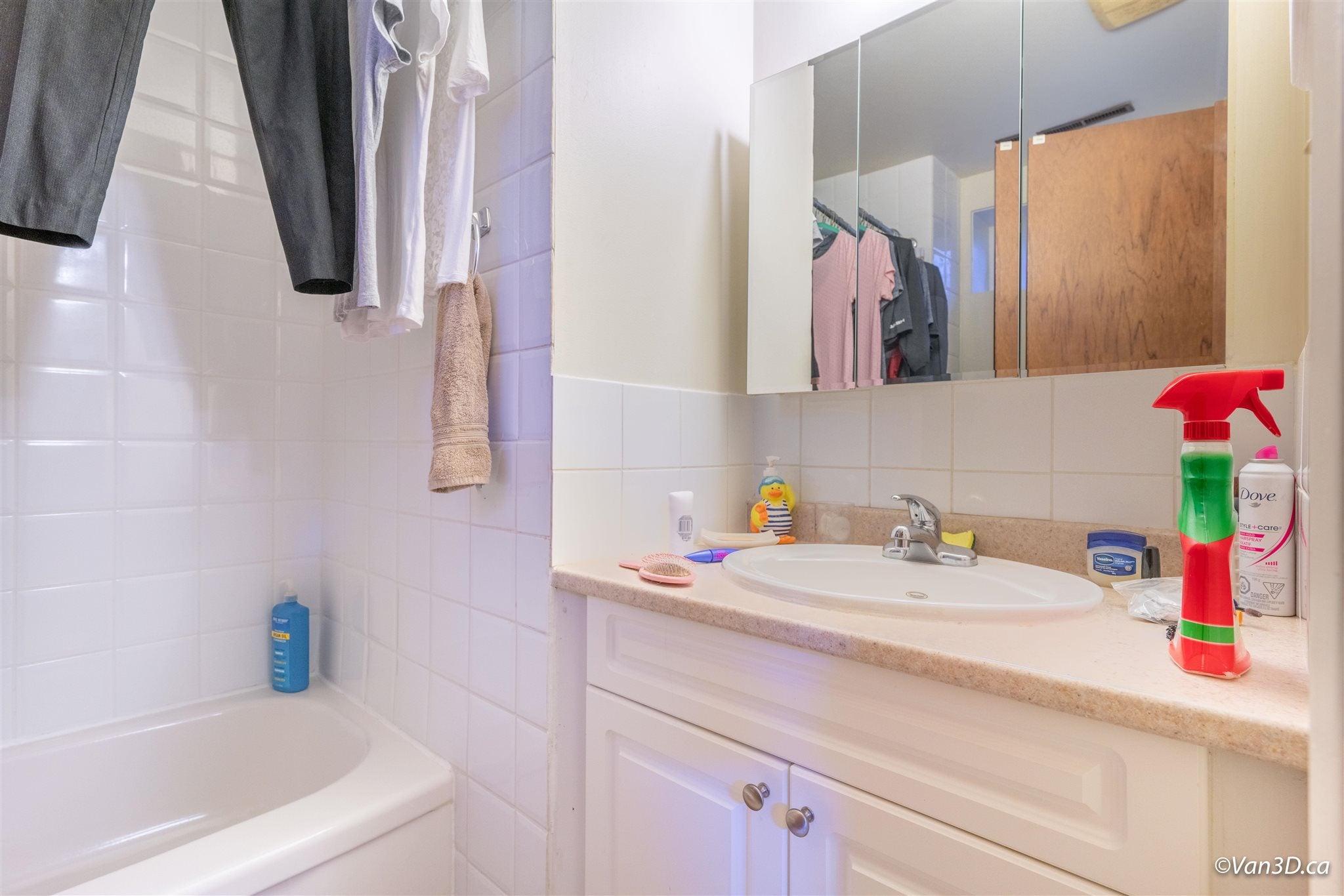 14495 MANN PARK CRESCENT - White Rock House/Single Family for sale, 4 Bedrooms (R2604561) - #33