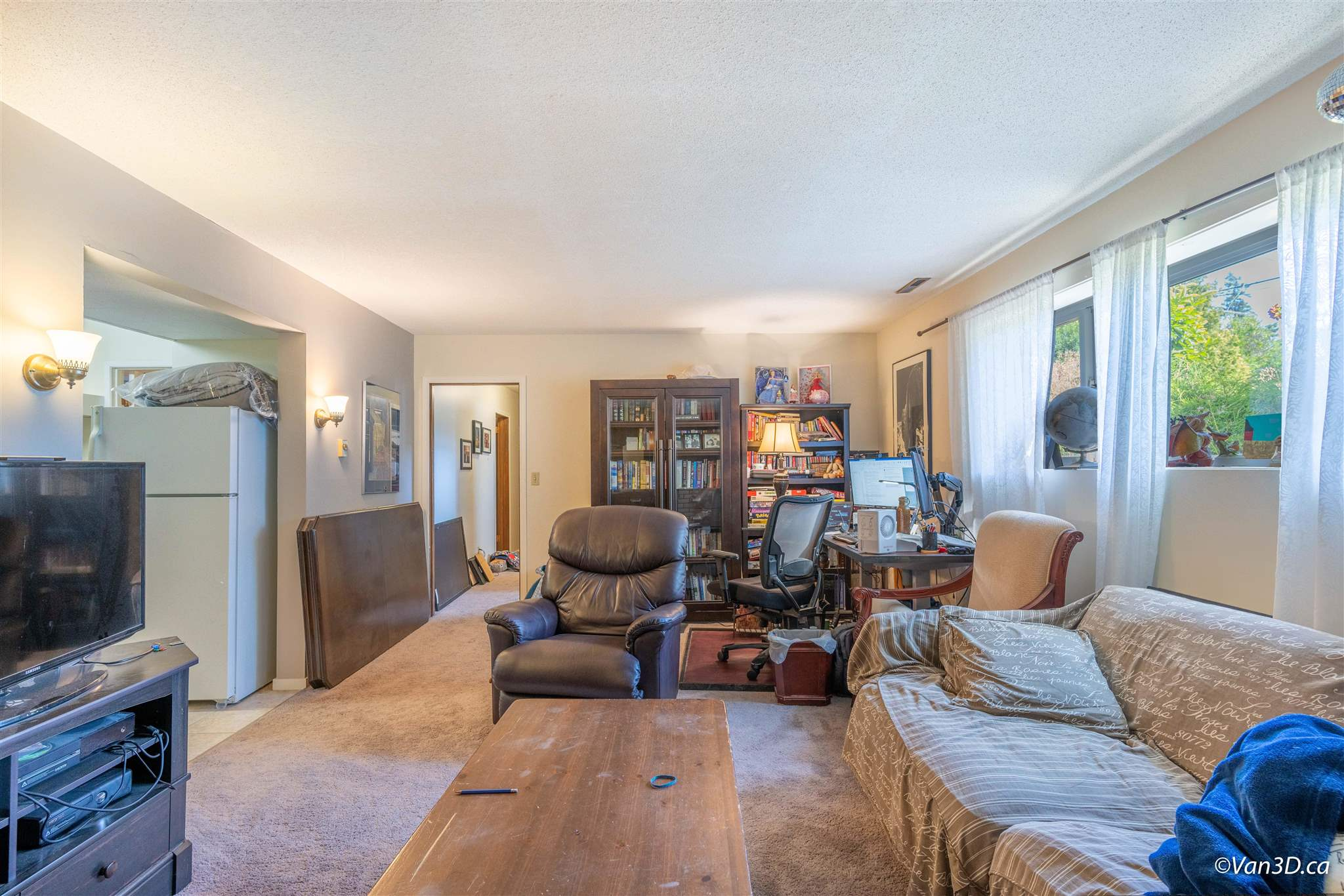 14495 MANN PARK CRESCENT - White Rock House/Single Family for sale, 4 Bedrooms (R2604561) - #34