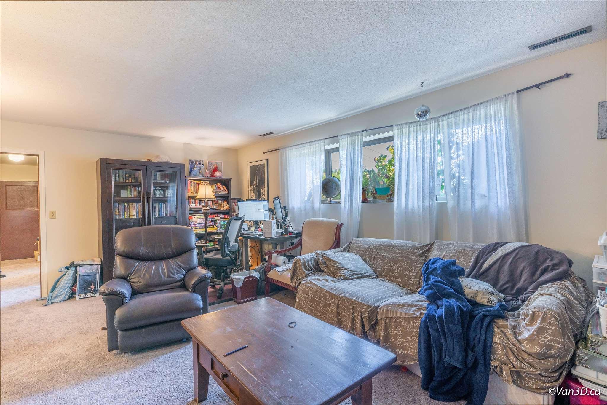 14495 MANN PARK CRESCENT - White Rock House/Single Family for sale, 4 Bedrooms (R2604561) - #35