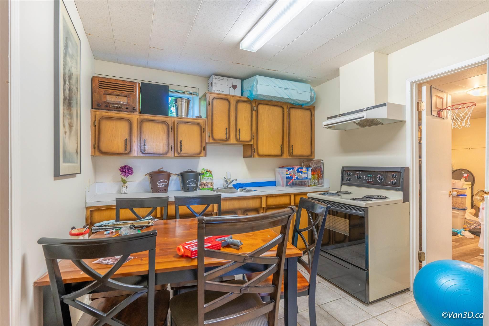 14495 MANN PARK CRESCENT - White Rock House/Single Family for sale, 4 Bedrooms (R2604561) - #36