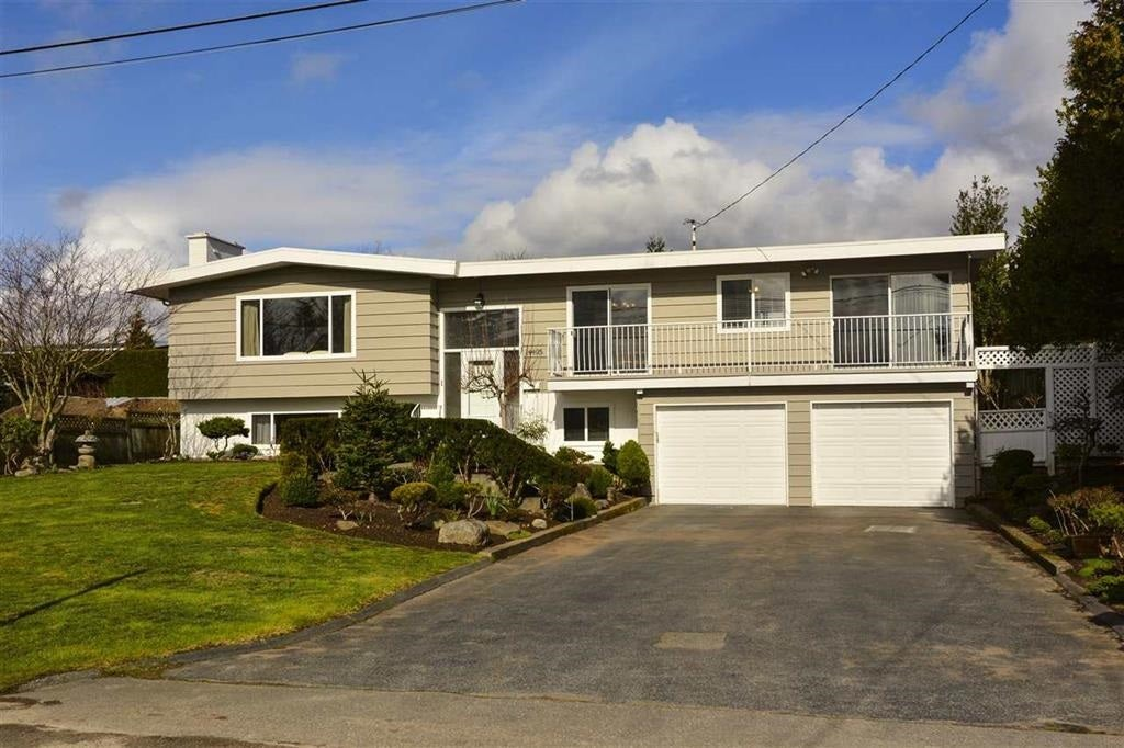 14495 MANN PARK CRESCENT - White Rock House/Single Family for sale, 4 Bedrooms (R2604561) - #38