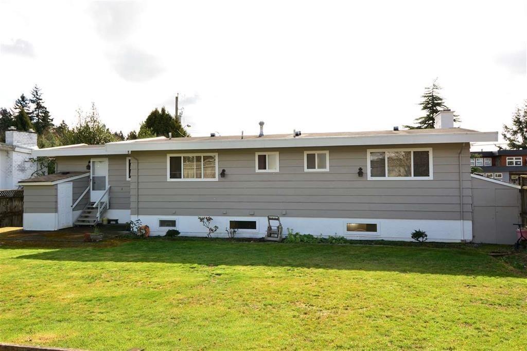 14495 MANN PARK CRESCENT - White Rock House/Single Family for sale, 4 Bedrooms (R2604561) - #5