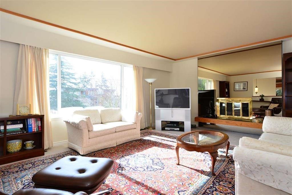 14495 MANN PARK CRESCENT - White Rock House/Single Family for sale, 4 Bedrooms (R2604561) - #7