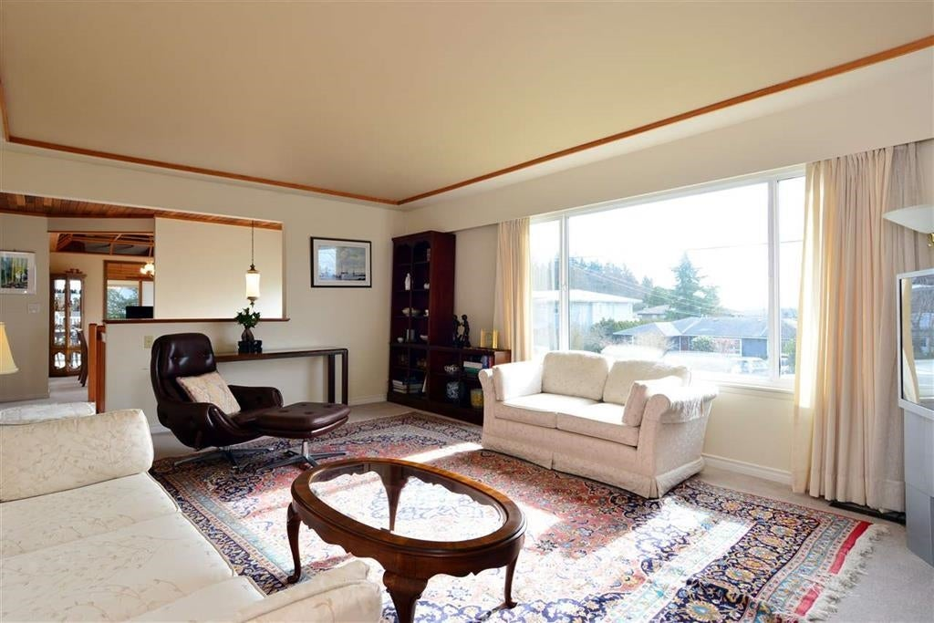 14495 MANN PARK CRESCENT - White Rock House/Single Family for sale, 4 Bedrooms (R2604561) - #8