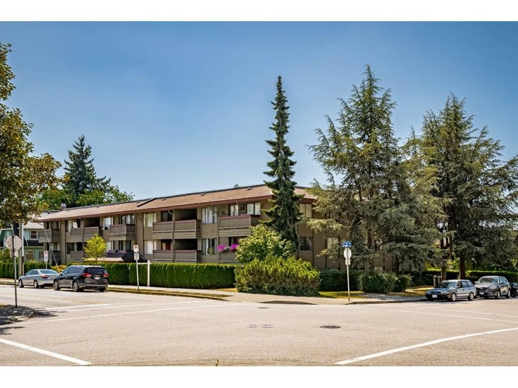 210 436 SEVENTH STREET - Uptown NW Apartment/Condo for sale, 2 Bedrooms (R2604651)
