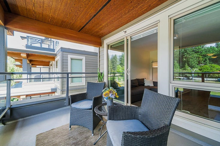 509 500 ROYAL AVENUE - Downtown NW Apartment/Condo for sale, 1 Bedroom (R2604712)