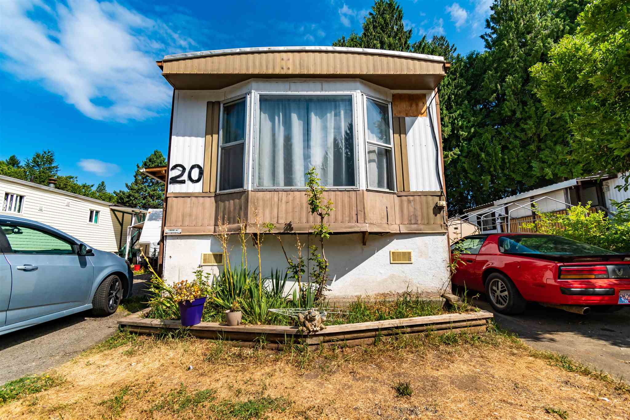 20 52604 YALE ROAD - Rosedale Popkum House/Single Family for sale, 3 Bedrooms (R2604762) - #1