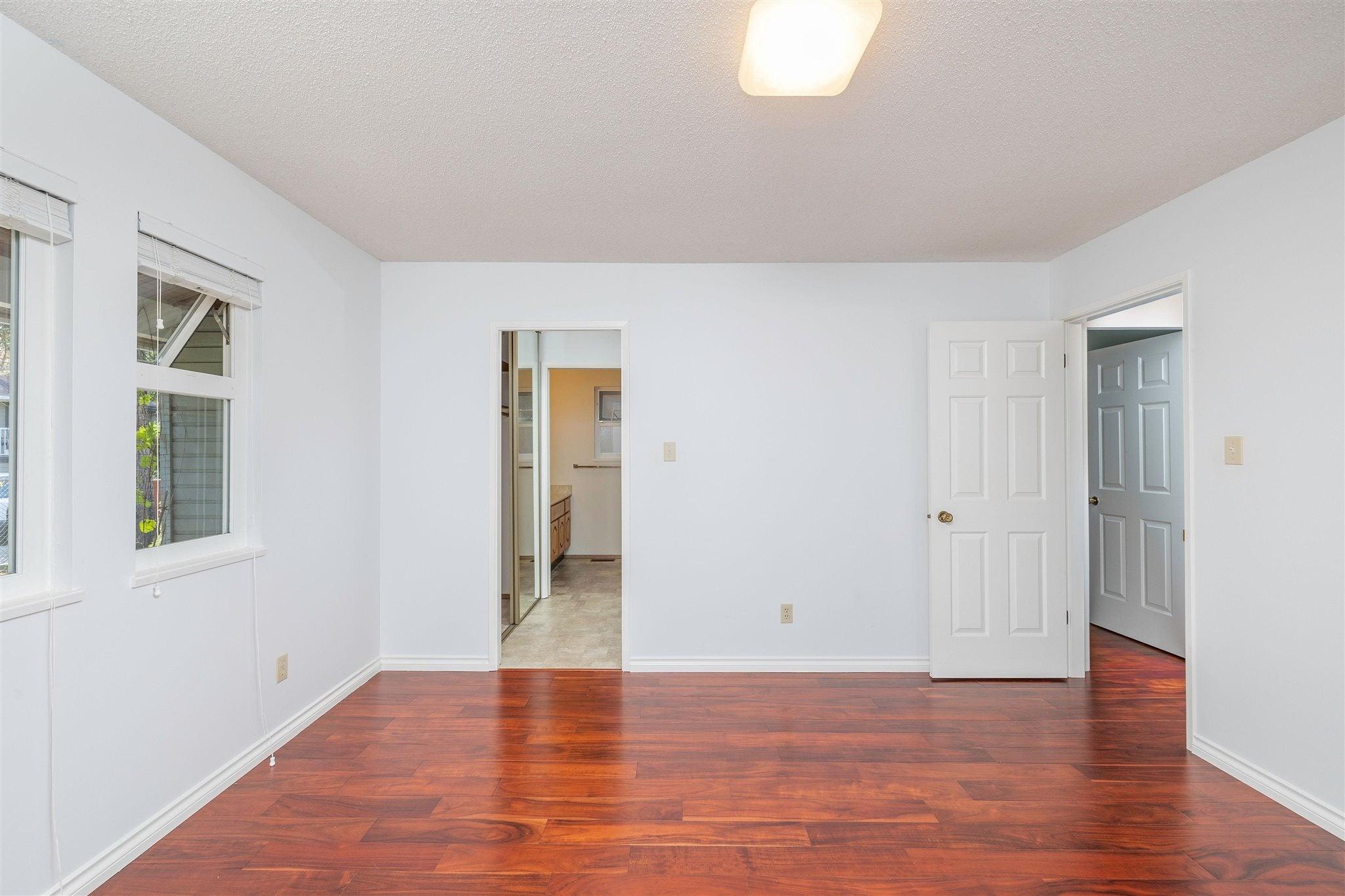 1743 148A STREET - Sunnyside Park Surrey House/Single Family for sale, 3 Bedrooms (R2604804) - #14